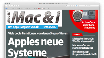 Vorschau PDF