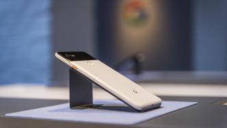 Google Pixel 2: Mehr wie Apple sein - ein Kommentar