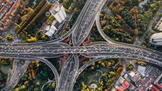 Testfeld für autonomes Fahren in Baden-Württemberg vor Probebetrieb