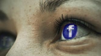 Facebook will politische Werbung besser prüfen