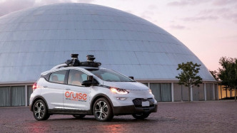 General Motors kauft Lidar-Spezialisten