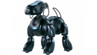"""Vernetzte Lautsprecher: Sony plant angeblich """"smartes Haustier"""""""