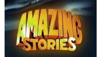 Apple macht ernst bei Video: Steven Spielberg verpflichtet