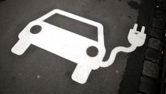 Niederlande: Ab 2030 sollen nur noch emissionsfreie Pkw auf die Straße