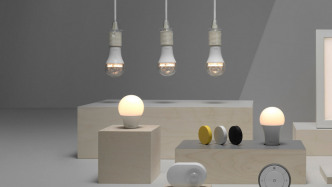 Ikea: Tradfri-Lampen weiter nicht zu HomeKit kompatibel