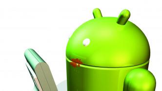 Android Instant Apps SDK 1.1. veröffentlicht