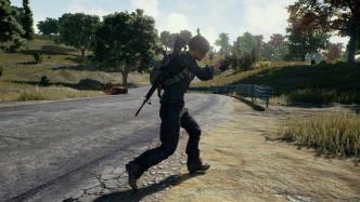 Playerunknown's Battlegrounds: 16 Millionen Spieler, PS4-Gespräche mit Sony