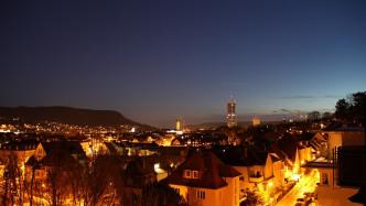 Optik-Konzern Zeiss investiert in seinen Gründungsort Jena