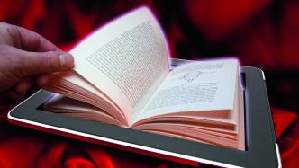 Onleihe - digitale Bücher leihen