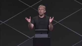 """John Carmack """"Unscripted"""": Coder-Legende fordert VR-Entwickler auf, härter zu arbeiten"""