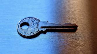 Ransomware DoubleLocker sperrt Android-Nutzer doppelt aus