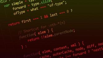 Updates verfügbar: Cross-Site-Scripting-Lücke in Webtrekk Pixel