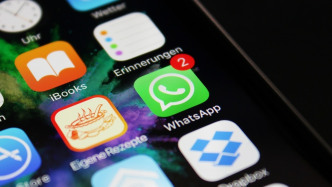 WhatsApp: Standort kann nun kontinuierlich geteilt werden