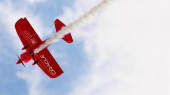 Critical Patch Update: Oracle lässt 252 Sicherheitspatches von der Leine