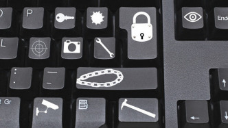 Managed Security Services: IT-Sicherheit von der Stange