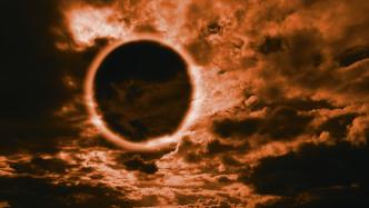 Eclipse öffnet fünf neue wissenschaftliche Open-Source-Projekte