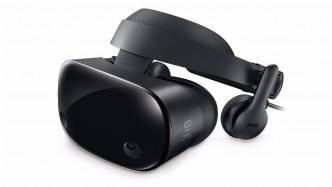 Samsung bestätigt: Windows-Mixed-Reality-Headset Odyssey kommt vorerst nicht nach Europa