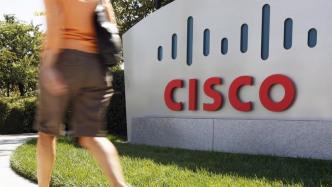 Cisco schließt Sicherheitslücken in mehreren Produkten