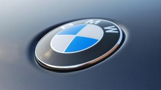 Kartellverdacht: BMW ist sauer auf VW und Daimler
