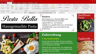 SoftMaker Office 2018 für Windows im öffentlichen Beta-Test