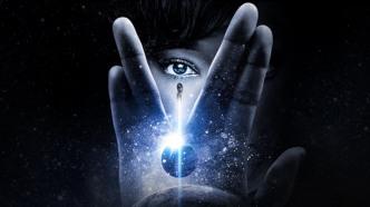 """""""Star Trek: Discovery"""" geht in zweite Staffel"""