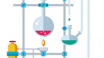 Quantencomputing in der Materialforschung