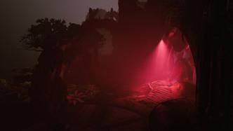 Unreal Engine 4.18 bringt verbesserte Lichteffekte