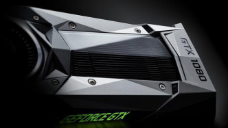 Nvidia-Treiber GeForce 388.00 für Destiny 2 und Assassin's Creed Origins