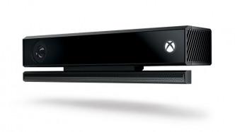 Bericht: Microsoft stellt Produktion der Kinect ein