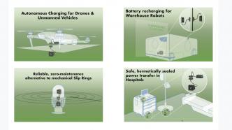Für mehr AirPower: Apple kauft Hersteller induktiver Lademodule