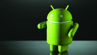 Android Studio 3.0 spricht Kotlin