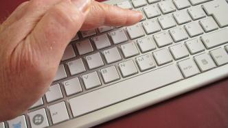 Scharfe E-Privacy-Verordnung verabschiedet: Mehr Datenschutz, klares Nein zu Hintertüren