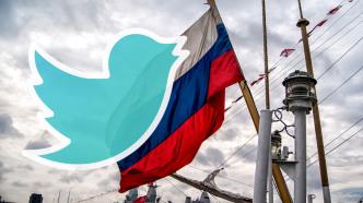 Wegen mutmaßlicher Einflußnahme auf US-Wahl: Twitter verbannt Werbung von RT und Sputnik