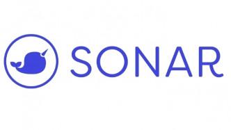 Website-Performance: Microsoft Sonar liefert Entwicklern Analysedaten