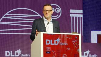 CDU-Politiker setzen sich für Digitalisierung und Breitband ein