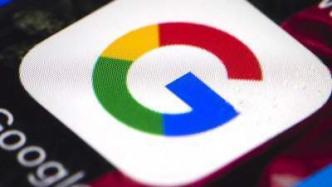 Google nutzt den Standort für die Lokalisierung der Suche