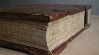 Buchdruck, Bibel, Gutenberg