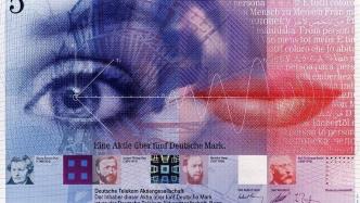 Telekom-Chef warnt vor kompletter Konzern-Privatisierung