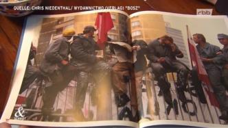 Mediathek-Tipps zum Thema Fotografie: Fotografie zwischen Kunst und Dokumentation