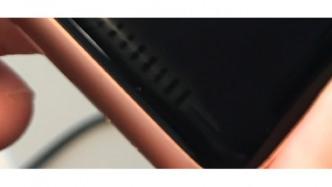 Apple Watch Series 3: Offenbar Bildschirmprobleme bei manchen Modellen