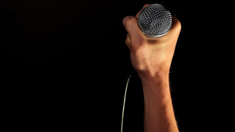 Mikrofon, Faust