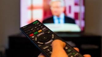 Digitales Antennen-Fernsehen