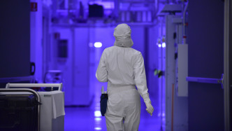 Kommentar: Das Überleben von Intel steht auf dem Spiel