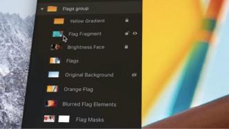 Bildbearbeitung Pixelmator bleibt ohne Abo