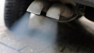 EU-Kommission senkt Grenzwerte für Kohlendioxid-Ausstoß von Autos