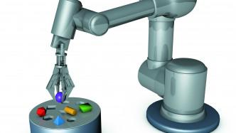 Machine Learning: Googles Tangent ist eine neue Bibliothek für automatische Differenzierung