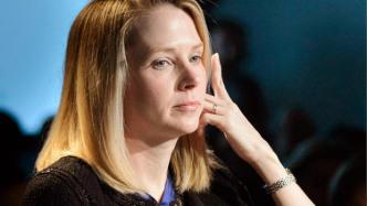 Yahoo-Rekordhack: Ex-Firmenchefin Mayer beschuldigt russische Agenten