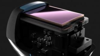 Ultraschall-Scanner im Taschenformat soll neue Maßstäbe bei Preis und Praxisnutzen setzen
