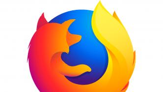 "Firefox Quantum ist da: ""Größtes Update aller Zeiten"""