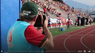 Mediathek-Tipps zum Thema Fotografie: Leidenschaften im Bild